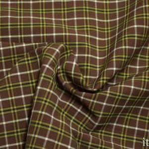 Ткань Хлопок Рубашечный 5972