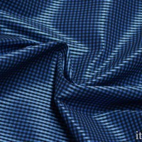 Ткань Рубашечная
