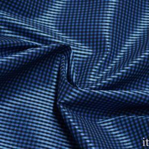 Ткань Рубашечная 5980 цвет разноцветный