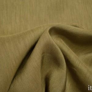 Ткань Хлопок Рубашечный 5985