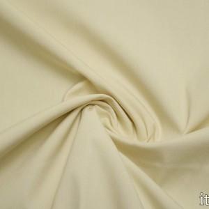 Ткань Хлопок Рубашечный 5994