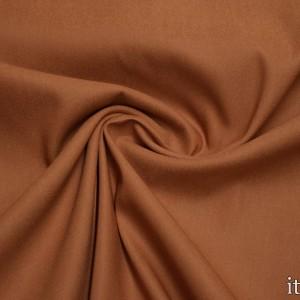 Ткань Хлопок Рубашечный 5996