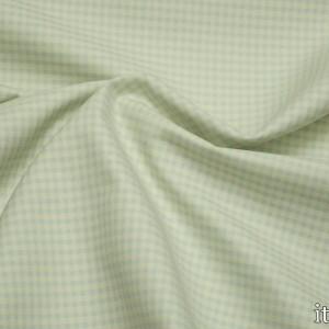 Ткань Хлопок Рубашечный 5997