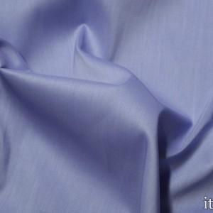 Ткань Хлопок Рубашечный 6009
