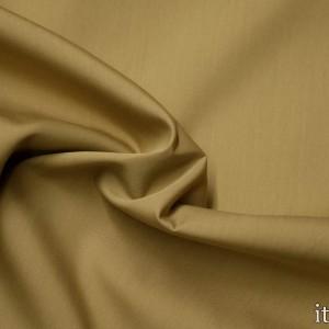 Ткань Вискоза Рубашечная 6010