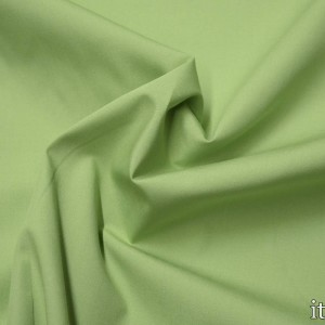 Ткань Хлопок Рубашечный 6011