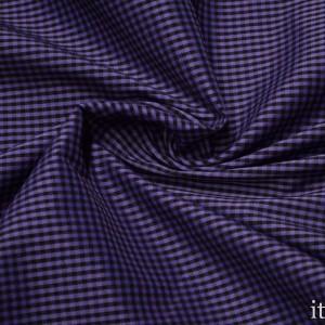 Ткань Рубашечная 6012
