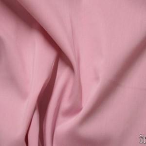 Ткань Хлопок Рубашечный 6026