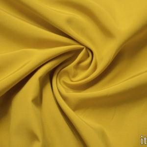 Ткань Хлопок Рубашечный 6028