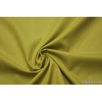 Ткань Вискоза Рубашечная