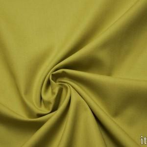 Ткань Вискоза Рубашечная 6033