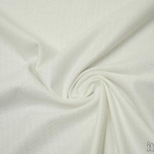 Ткань Трикотаж Рубашечный 6043