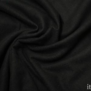 Ткань Хлопок Костюмный 6050