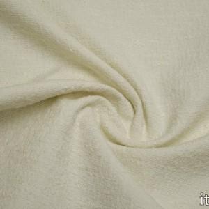 Ткань Хлопок Костюмный 6059