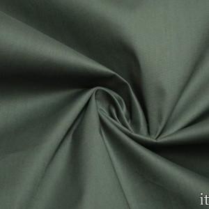 Ткань Хлопок Рубашечный 6066