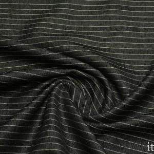 Ткань Хлопок Костюмный 6069