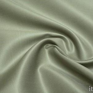 Ткань Хлопок Рубашечный, цвет серый (6071)