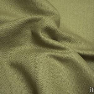 Ткань Хлопок Костюмный 6075