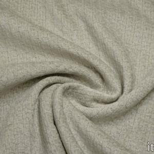 Ткань Хлопок Костюмный 6080