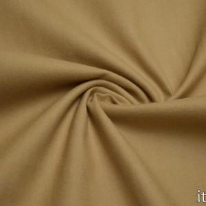 Ткань Хлопок Костюмный 6081