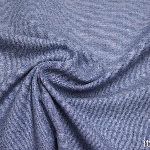 Ткань Хлопок Костюмный 6084