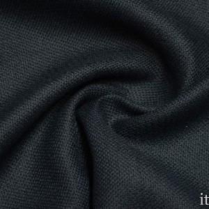 Ткань Хлопок Костюмный 6091