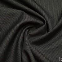 Ткань Хлопок Костюмный