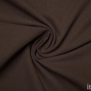 Ткань Хлопок Костюмный 6172
