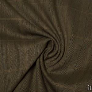 Ткань Хлопок Костюмный 6174