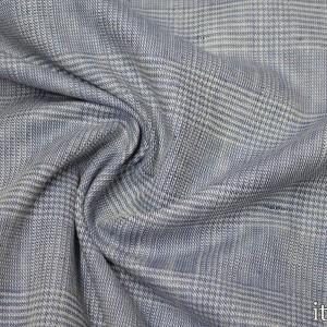 Ткань Хлопок Костюмный 6177 цвет разноцветный
