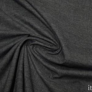 Ткань Хлопок Рубашечный 6178
