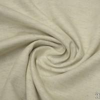 Ткань Хлопок Рубашечный