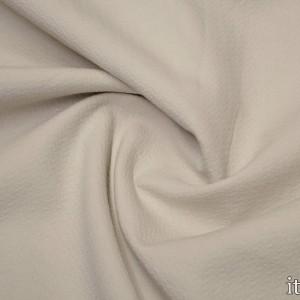 Ткань Хлопок Костюмный 6180