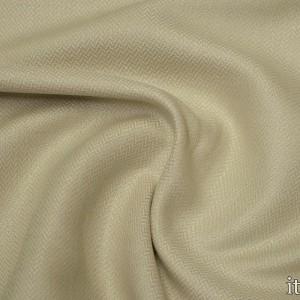 Ткань Хлопок Костюмный 6181