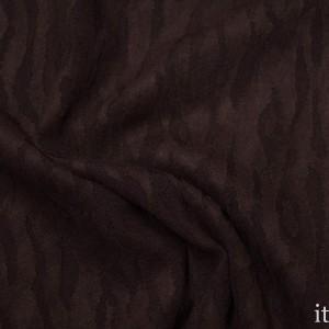 Ткань Костюмная 6189