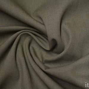 Ткань Хлопок Костюмный 6194