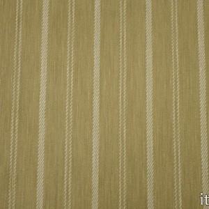 Ткань Хлопок Костюмный 6196