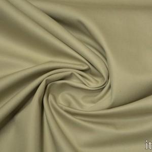 Ткань Хлопок Костюмный 6198