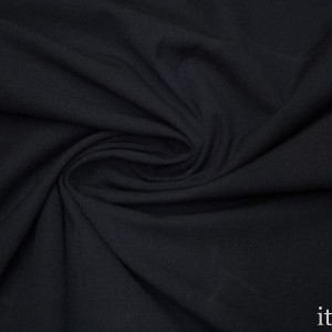 Ткань Хлопок Костюмный 6214