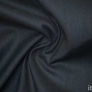 Ткань Хлопок Костюмный 6221
