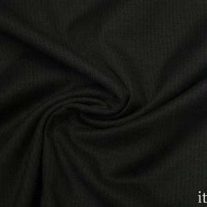 Ткань Хлопок Костюмный 6261