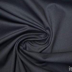 Ткань Хлопок Костюмный 6267
