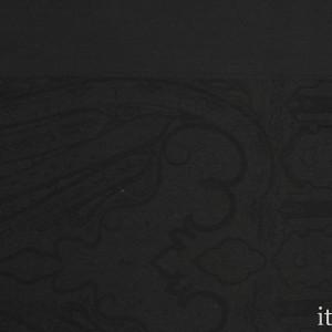 Ткань Хлопок Костюмный 6282 цвет разноцветный