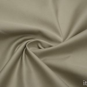 Ткань Хлопок Костюмный 6289