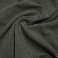 Ткань Вискоза Костюмная