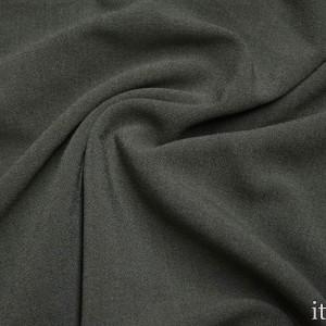 Ткань Вискоза Костюмная 6292