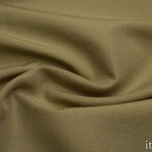 Ткань Хлопок Костюмный 6293