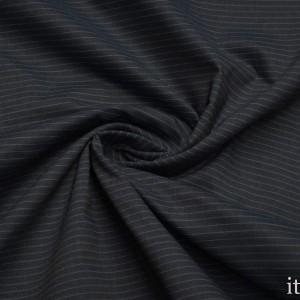 Ткань Хлопок Костюмный 6302