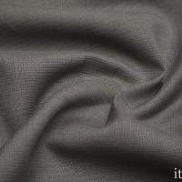 Ткань хлопковая костюмная