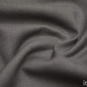 Ткань Хлопок 6316